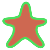 Starfish e.png