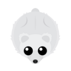 New Polar Bear.png