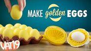 EAT GOLDEN EGGS MA BOIS-0