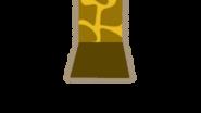 Ability giraffeStompLeg