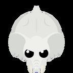 White Elephant.png