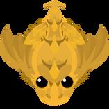 Golden King Dragon.png