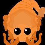 Newer Shrimp.png