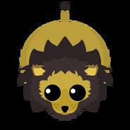 BM Lion
