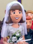 Blobertamarriage