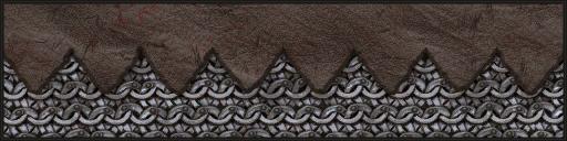 Banner_Chain_3_unlocked.