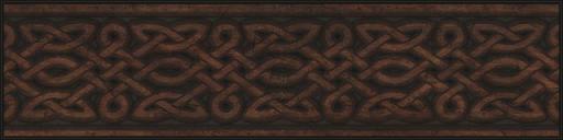 Banner_Knotting_1_unlocked.