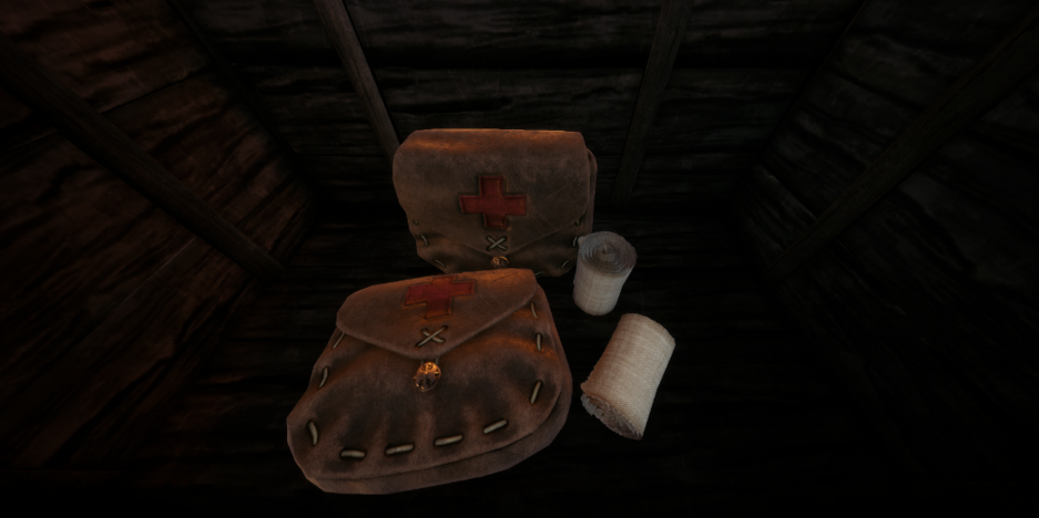 Medic bags and bandages .png