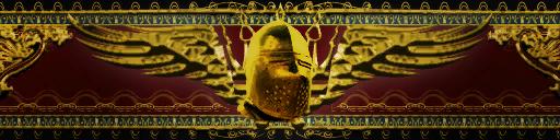 God-Emperor (10.000$