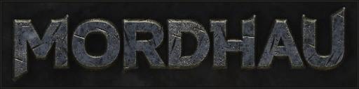 Banner_Mordhau_1_unlocked.