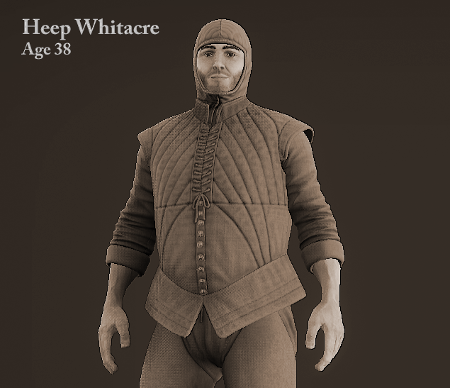 Heep Whitacre 3.png
