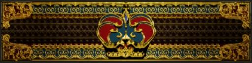 Emperor (5.000$)