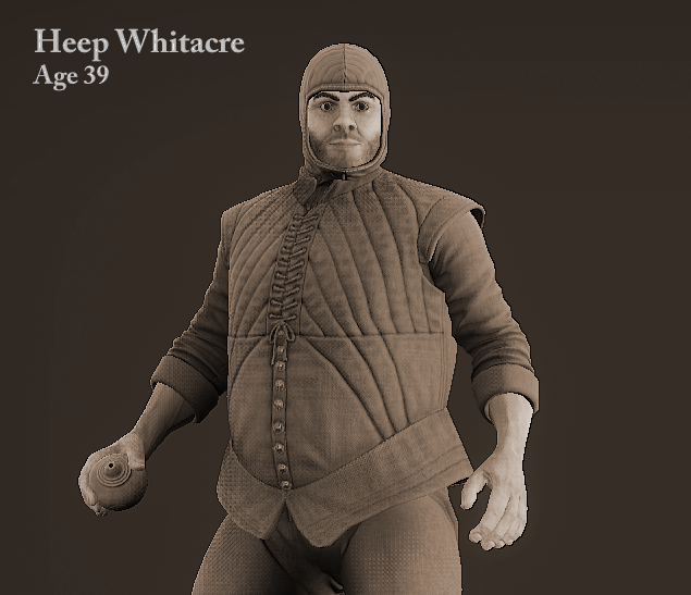 Heep Whitacre 5.png