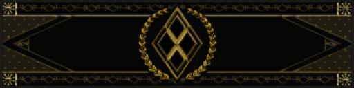 Baron (100$)