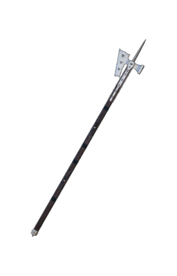 Gear Pole Axe.png