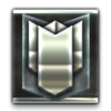 Silver 4.png