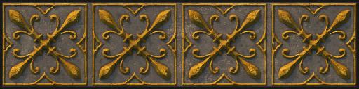 Banner_Fleur_1_unlocked.