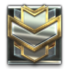 Silver 5.png