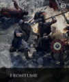 Game Mode Frontline.png