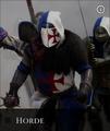 Game Mode Horde.png