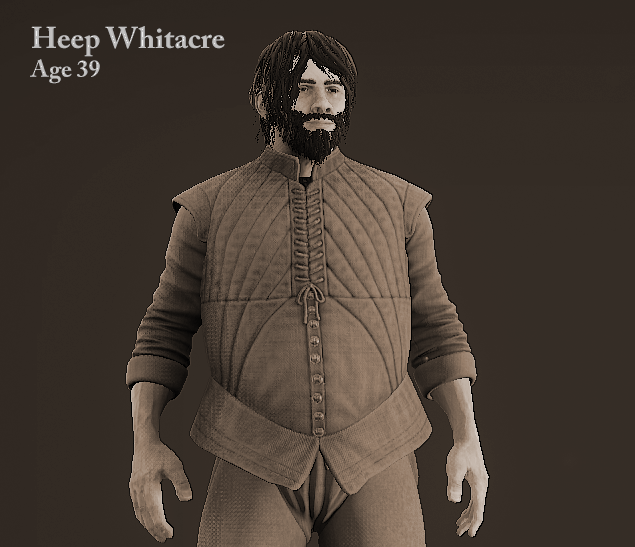 Heep Whitacre 4.png