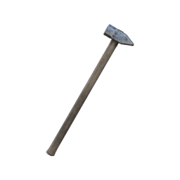 Gear Sledgehammer.png