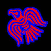 Nord Raven