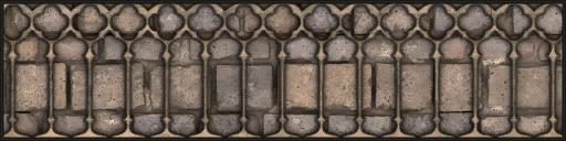 Banner_Gothic_3_unlocked.
