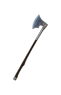 Gear Battle Axe.png