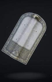 Gear Pavise Shield.png