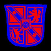 Mulzheim