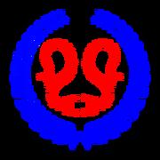 Crest of the Legion