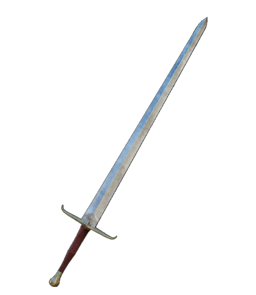 Gear Greatsword.png