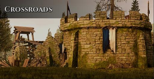 Map Crossroads.png