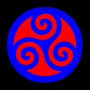 Triskel 2