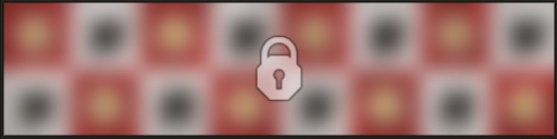 Banner_Fleur_3_locked.