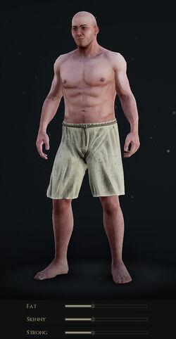 Body default.jpg