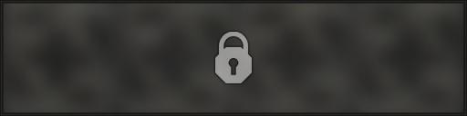 Banner_Gothic_1_locked.