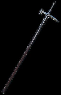 Gear Polehammer.png