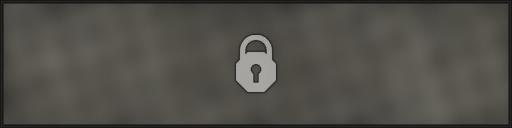 Banner_Chain_2_locked.