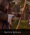 Game Mode Battle Royale.png