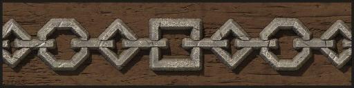 Banner_Chain_1_unlocked.