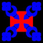 Archaic Templar