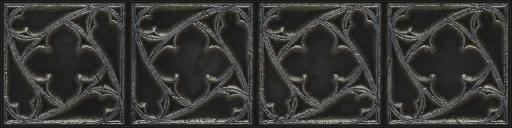 Banner_Gothic_1_unlocked.