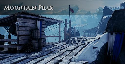 Map Mountain Peak.png