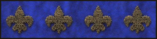 Banner_Fleur_2_unlocked.