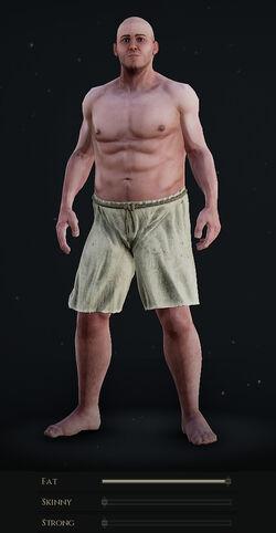 Body maxfat.jpg