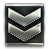 Silver 2.png