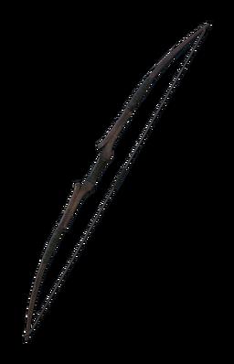 Gear Longbow.png
