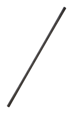 Gear Quarterstaff.png